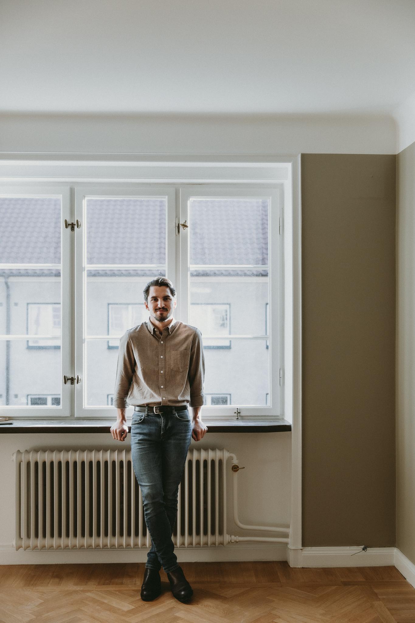 Hus Drömmar Filip Malmö Skandinaviska Shakerkök 03